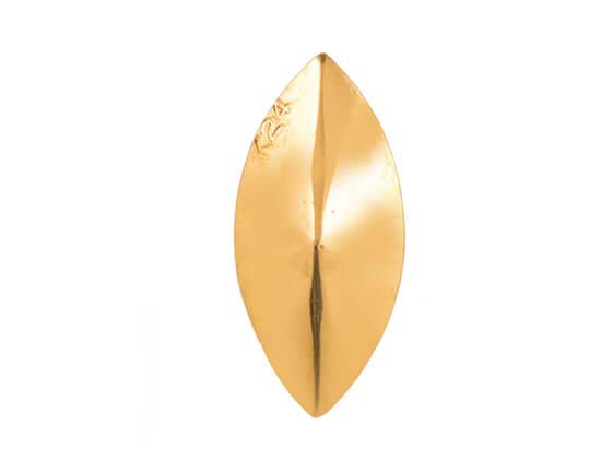 オリジナル金製品